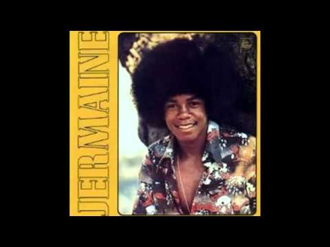 Jermaine Jackson - Daddys Home