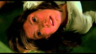 The Exorcism Of Emily Rose - Trailer