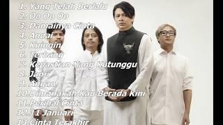 Download Lagu The Best Of Gigi Full Album Gratis STAFABAND