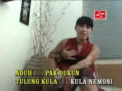 Tarung Menyan - Diana Sastra