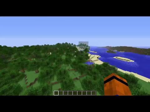 Minecraft-Avatar Plugin Kullanımı-Bölüm1-Su...