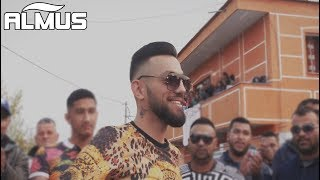 Mandi ft. Fabio, Mikel & Ilir Tironsi - Nishtulla City (Official Video)
