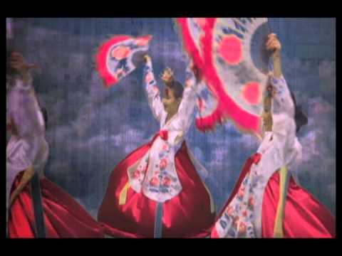 Josie Cotton - See The New Hong Kong (Loverush UK! Radio Edit)