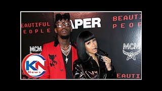 Cardi B & Offset: Why She's Expecting To Be Pregnant Again Very Soon After Giving Birth To 1st Child