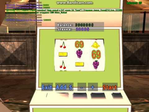 Играть Игровые Автоматы Крези Манки