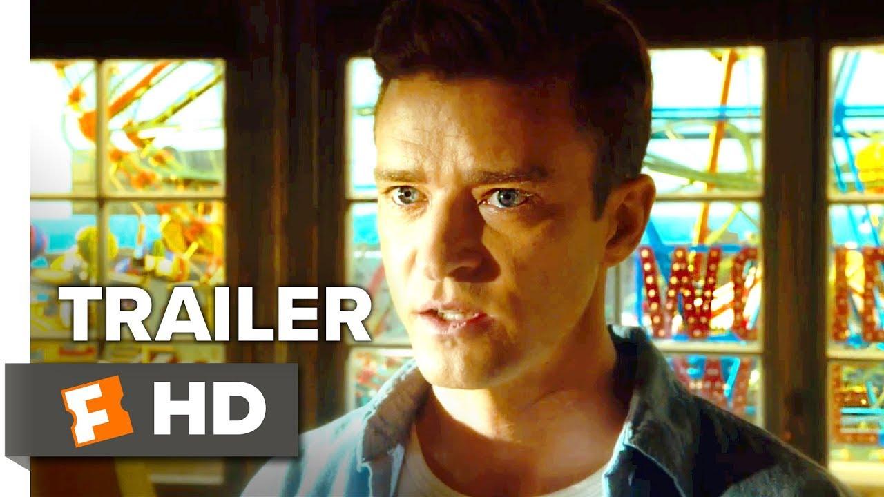 Wonder Wheel Trailer #1 (2017) | Movieclips Trailers