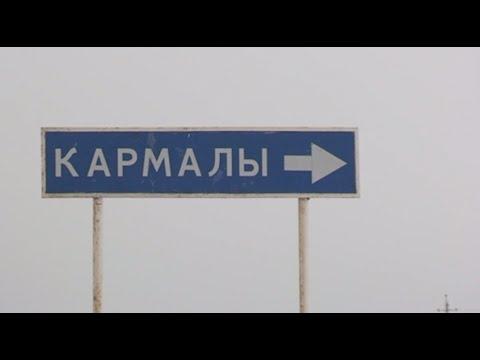 """Долги тяжкие ООО """"Химокам-Агро"""""""