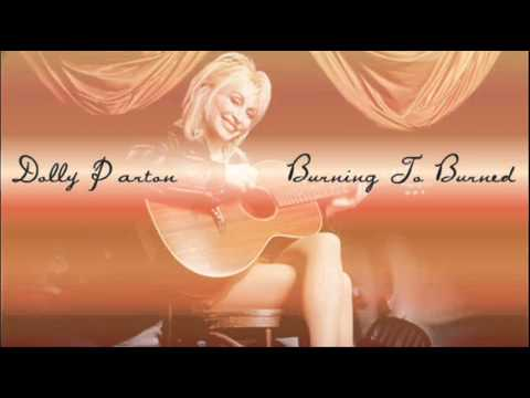 Dolly Parton - Burning