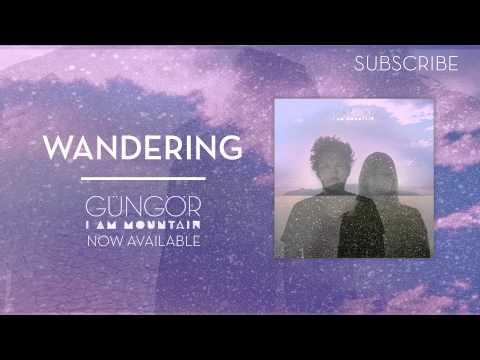 Gungor - Wandering