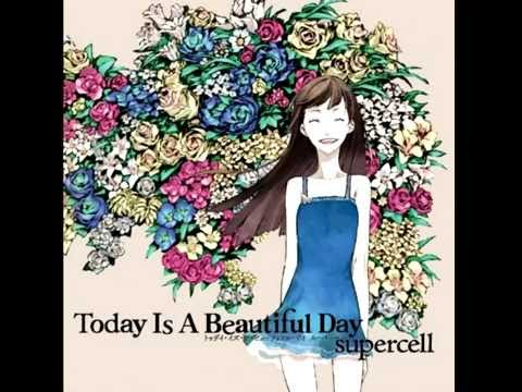 Supercell - Perfect Day (English Translated Cover)