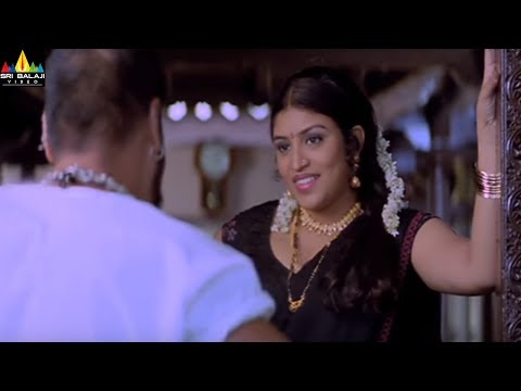 Character Artist Uma Scenes Back to Back | Telugu Movie Scenes | Sri Balaji Video thumbnail