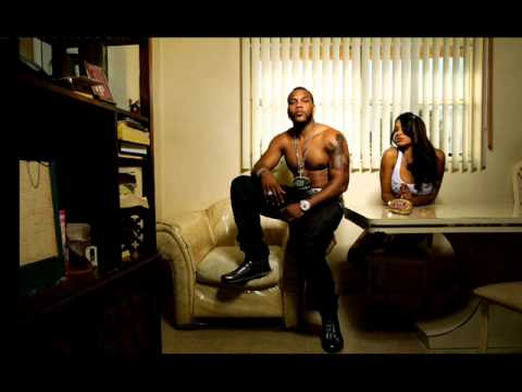 Taio Cruz - Takeover Ft. Flo Rida video
