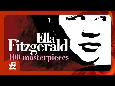 Ella Fitzgerald - Oh, So Nice