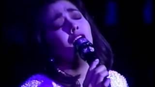 Watch Ana Gabriel Propuesta video