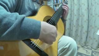 この世の花 島倉千代子 ギターソロ