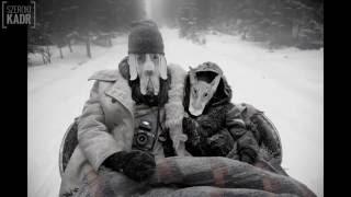 Fotograf miesiąca - Szymon Rogiński