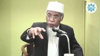 URD - Kenapa Khawarij Ramai & Kelihatan Warak..??