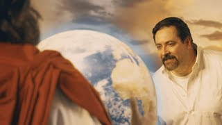 What I Saw Jesus Doing in Heaven Will Rock Your World! | James Durham