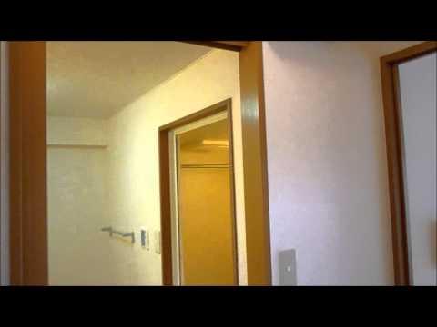 沖縄市東 2LDK 5.2万円 アパート
