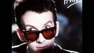 Watch Elvis Costello Luxembourg video