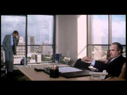 Cape Fear (1991) - Trailer