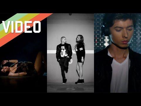 DJ Runo feat. Irina - PLAY