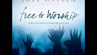 Download Lagu It Is Well / At the Cross / Mighty to Save - Lakewood Church Gratis STAFABAND