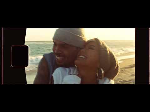"AGNEZ MO & Chris Brown ""Overdose""  [Trailer]"