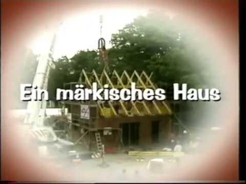 Liaplan - Deutschlands schnellste Häuslebauer 1998