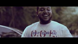 Nonchalant Ace - Longway (Official Music Video)