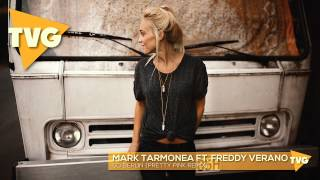 Mark Tarmonea ft. Freddy Verano - So Berlin (Pretty Pink Remix)