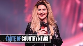 Shania Twain Now Everything We Know About the New Album