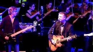 Watch Edwin McCain The Rhythm Of Life video