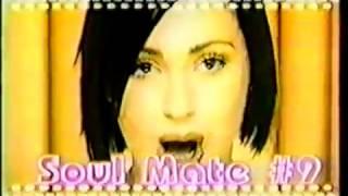 Watch Tina Arena Soulmate No 9 video