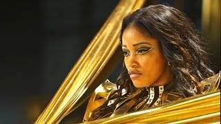 Watch Keke Palmer Love You Hate You video