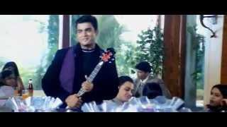 Gum Hai Kisi Key Pyar Mein   Dil Vil Pyar Vyar