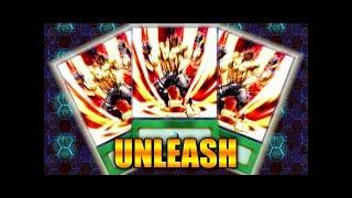 Duel Links - THE BEST WAY TO RUN GEMINI?!?!