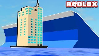 Download Lagu SURVIVE HOTEL DISASTERS IN ROBLOX! Gratis STAFABAND
