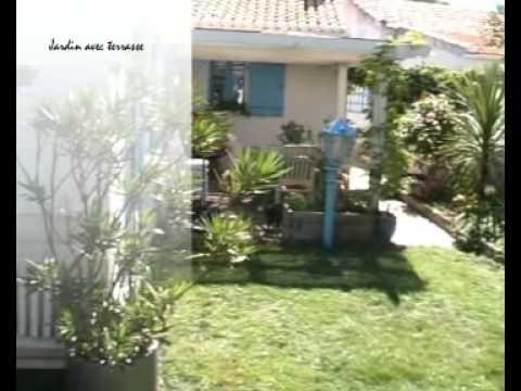 aliceimmo www immo fr maison 224 vendre noirmoutier ref1