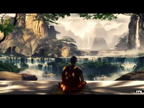 Fraser Myers Music - A Landscape of Dreams [Epic Inspirational Score]