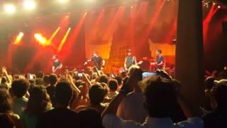 Baixar Titãs - A Melhor Banda de Todos os Tempos da Última Semana (vivo)