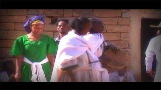 Solomon yikunoamlak #Ahadu# Ethiopian Traditional Tigrigna Music