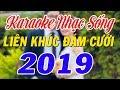 Karaoke Liên Khúc Đám Cưới 2019| Tuyển Chọn Những Bài Đám Cưới Hay Nhất | Trọng Hiếu