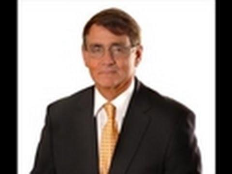 Westpac's Evans Says Australian Economy `Deteriorating'
