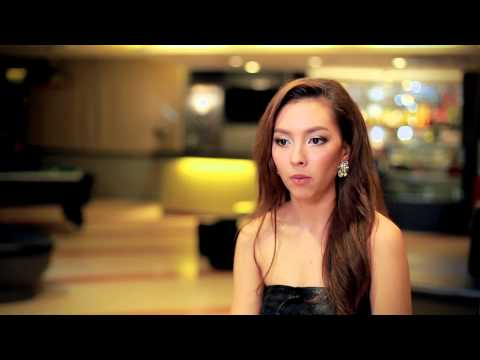 Download Lagu The Face Thailand : Episode 9 Part 4/7 : 13 ธันวาคม 2557 MP3 Free