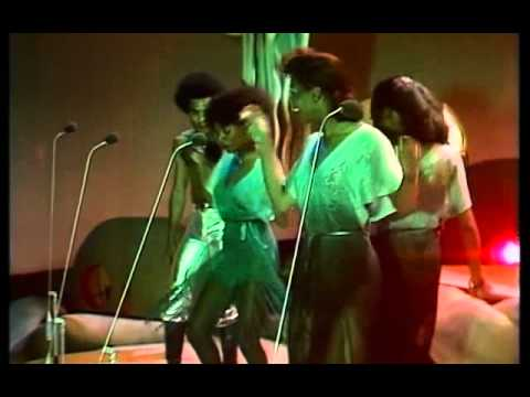 Boney M - Daddy Cool HD
