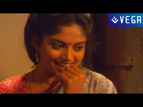 Romantic Scenes In Tamil Movie | Rajinikanth, Prabhu, Nadhiya video