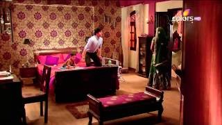 Balika Vadhu - ?????? ??? - 3rd June 2014 - Full Episode (HD)