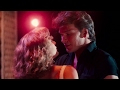 Patrick Swayze She S Like The Wind Dirty Dancing mp3