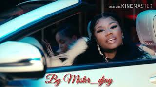 City Girls, Cardi B, Chris Brown, Nicki Minaj - Twerk [MASHUP VIDEO]